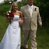 Jordan & Tiffany Roberts1410
