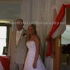 Jordan & Tiffany Roberts1650-2