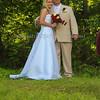 Jordan & Tiffany Roberts1605-2