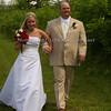 Jordan & Tiffany Roberts1406-2