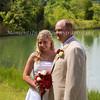 Jordan & Tiffany Roberts1583-2