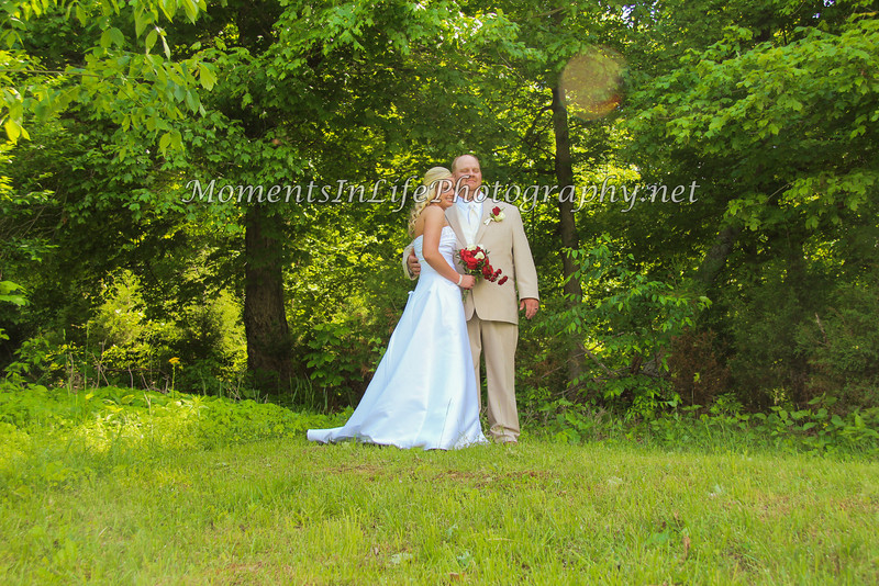Jordan & Tiffany Roberts1603-2