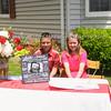 Jordan & Tiffany Roberts275-2