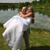 Jordan & Tiffany Roberts1451