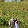 Jordan & Tiffany Roberts1514