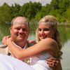 Jordan & Tiffany Roberts1437-2