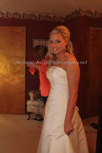 Jordan & Tiffany Roberts218-2