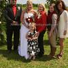 Jordan & Tiffany Roberts1067-2
