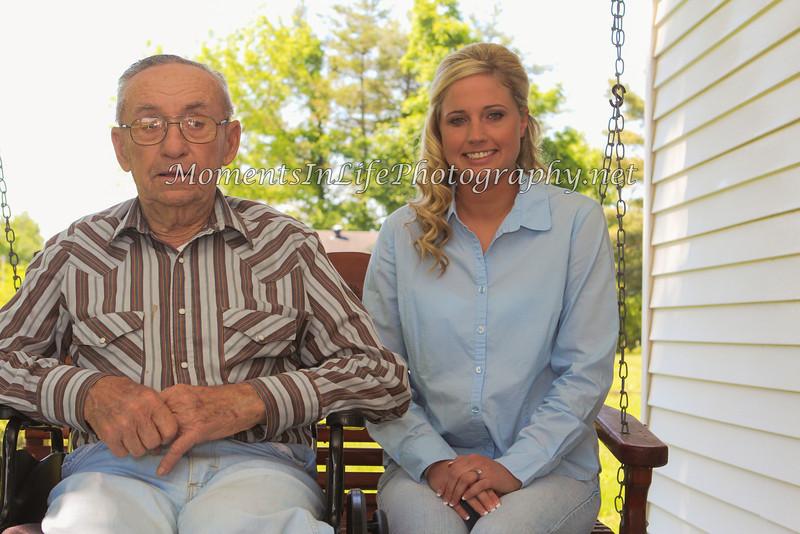 Jordan & Tiffany Roberts146-2