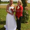 Jordan & Tiffany Roberts1081-2