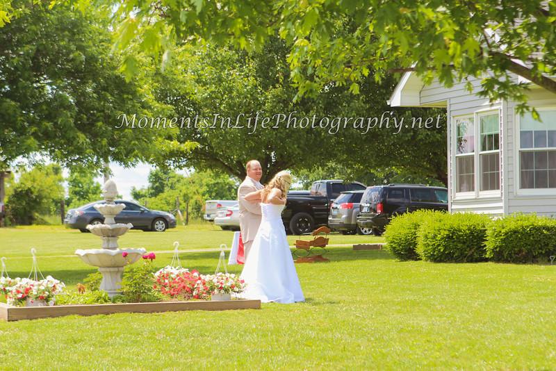 Jordan & Tiffany Roberts624-2