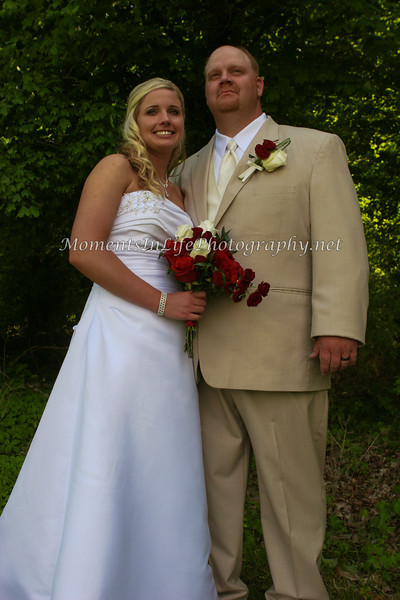 Jordan & Tiffany Roberts1464-2