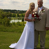 Jordan & Tiffany Roberts1363-2