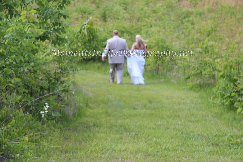 Jordan & Tiffany Roberts1569