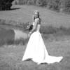 Jordan & Tiffany Roberts1616-2 - Copy1
