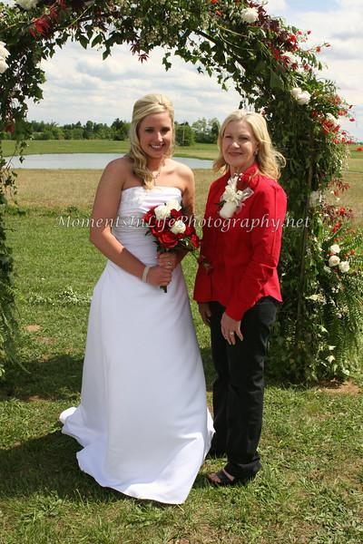 Jordan & Tiffany Roberts1086
