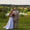 Jordan & Tiffany Roberts1351-2