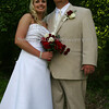 Jordan & Tiffany Roberts1463