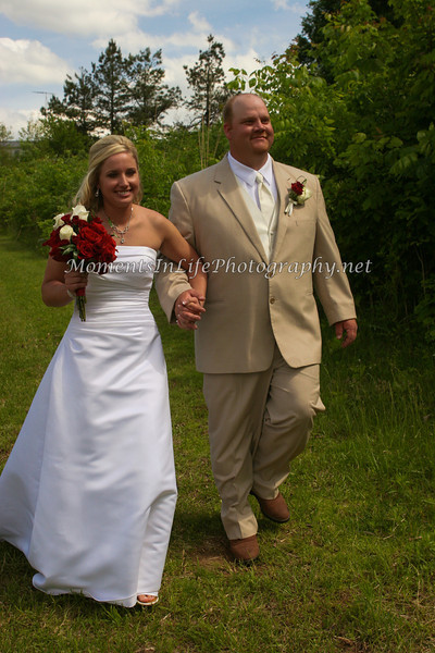 Jordan & Tiffany Roberts1408-2