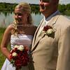 Jordan & Tiffany Roberts1422-2