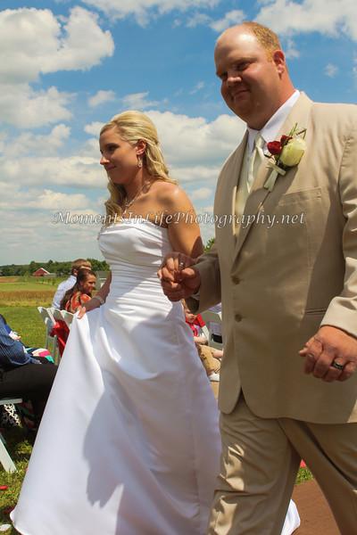 Jordan & Tiffany Roberts616-2