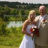 Jordan & Tiffany Roberts1371-2