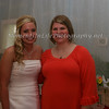 Jordan & Tiffany Roberts1701