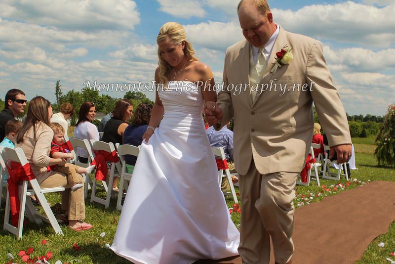 Jordan & Tiffany Roberts615-2