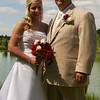 Jordan & Tiffany Roberts1414-2