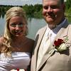 Jordan & Tiffany Roberts1417