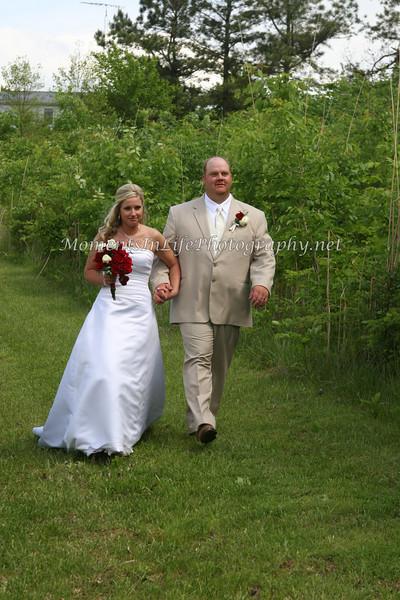 Jordan & Tiffany Roberts1394