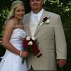 Jordan & Tiffany Roberts1458