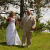 Jordan & Tiffany Roberts1375-2