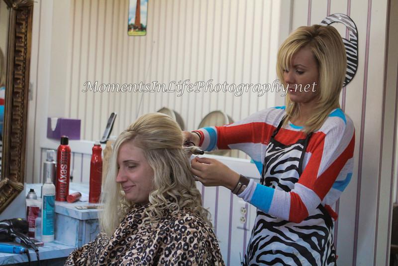 Jordan & Tiffany Roberts52-2