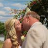 Jordan & Tiffany Roberts1133-2