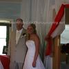Jordan & Tiffany Roberts1650