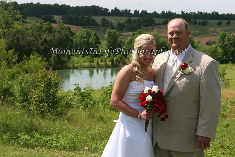 Jordan & Tiffany Roberts1371