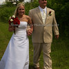 Jordan & Tiffany Roberts1410-2