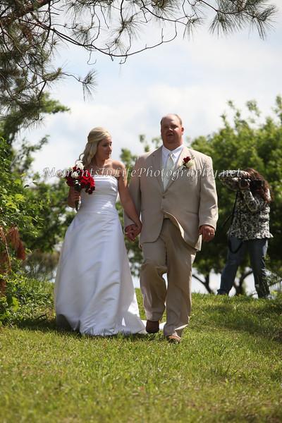 Jordan & Tiffany Roberts1502