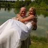 Jordan & Tiffany Roberts1454-2