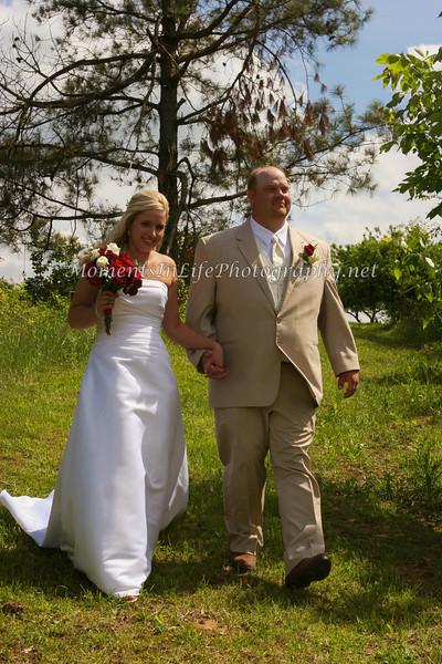 Jordan & Tiffany Roberts1381-2