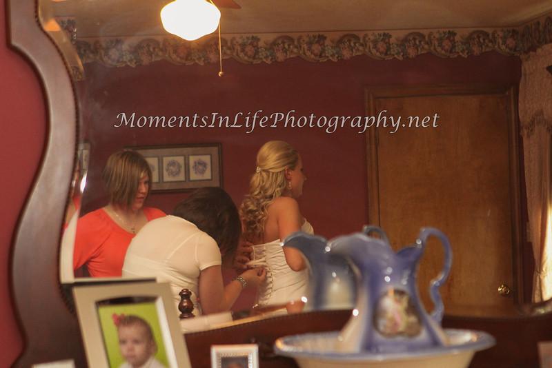 Jordan & Tiffany Roberts205-2