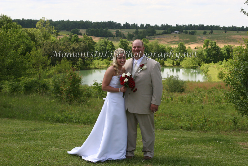 Jordan & Tiffany Roberts1357