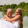Jordan & Tiffany Roberts1436-2
