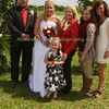 Jordan & Tiffany Roberts1062-2