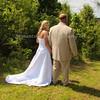 Jordan & Tiffany Roberts1557-2