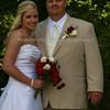 Jordan & Tiffany Roberts1458-2