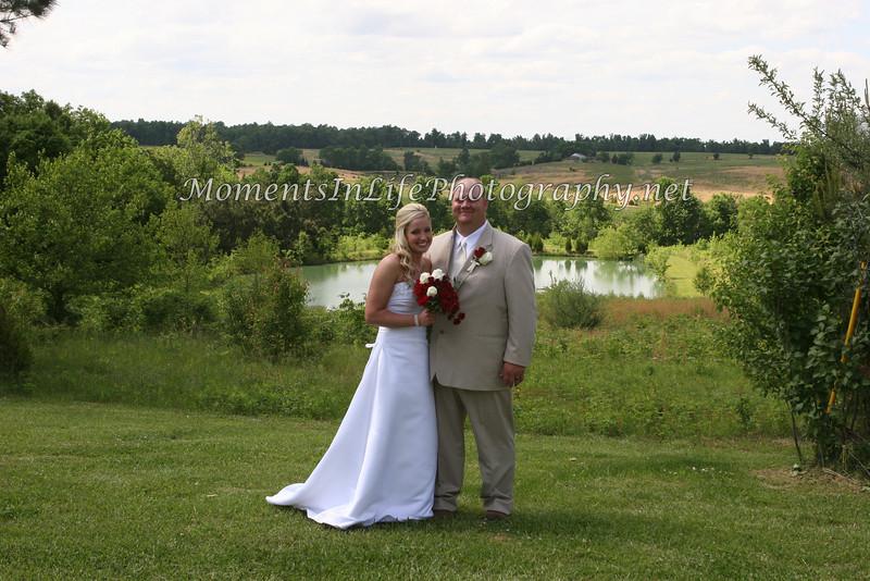 Jordan & Tiffany Roberts1354