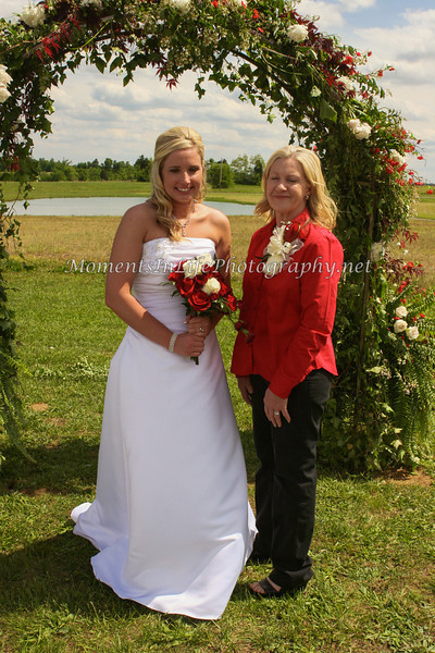 Jordan & Tiffany Roberts1084-2