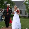 Jordan & Tiffany Roberts417